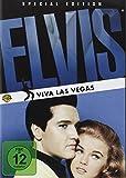 Viva Las Vegas (Special Edition)