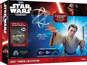 Uncle Milton Uncle Milton Star Wars Science Jedi Force Levitator
