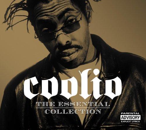 Coolio - Hip Hop Masters - Zortam Music
