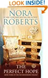 The Perfect Hope: Book Three of the Inn BoonsBoro Trilogy