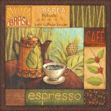cafe-pausa-ii-dal-corbin-delphine-stampa-su-tela-in-carta-e-decorazioni-disponibili-tela-small-14-x-