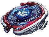 Beyblade Metal Fusion BB105 4D BIG BANG PEGASUS PEGASIS + Launcher - US SHIP