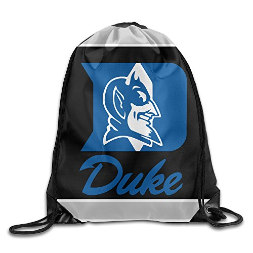 acosoy-duke-university-drawstring-backpacks-bags