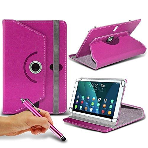 leapfrog-epic-7-inch-caso-tablet-premium-pu-360-rotante-portafoglio-in-pelle-folio-faux-4-springs-st