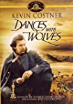 Dances with Wolves (Full Screen)