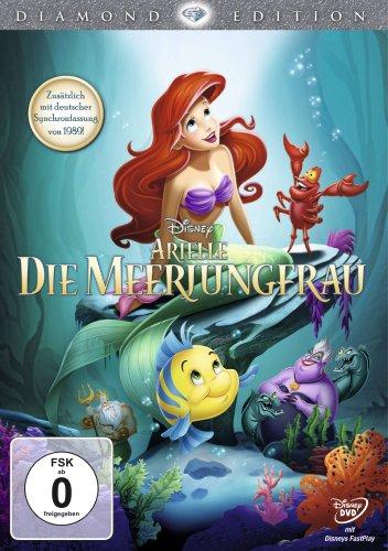 arielle-die-meerjungfrau-diamond-edition
