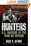 Hunters: U.S. Snipers in the War on Terror