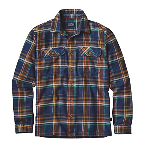 fjord-flannel-l-s