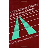 Evolutionary Theory of Economic Changepar Richard R. Nelson