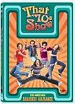 That 70's Show: Season 8