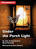 img - for Under The Porchlight - Big Book Edition book / textbook / text book