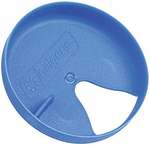 nalgene-easy-sipper-blue-53mm