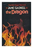 img - for The dragon (The Atlan series) book / textbook / text book