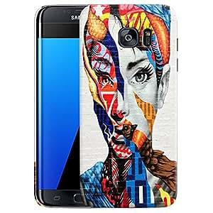 Latino Samsung Galaxy S7 panel