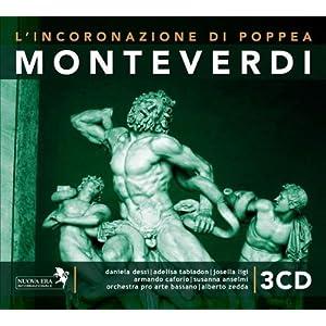 Monteverdi - L'Incoronazione di Poppea 51aguc-f1%2BL._SL500_AA300_