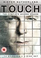 Touch - Series 2
