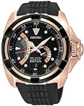 Seiko Velatura Kinetic Direct Drive SRH006P1
