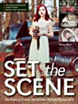 Set the Scene: Use Props to Create Me...