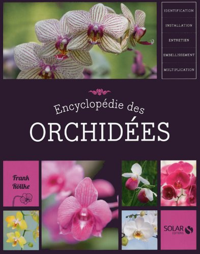 encyclopedie-des-orchidees