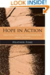 Hope in Action: Solution-Focused Conv...