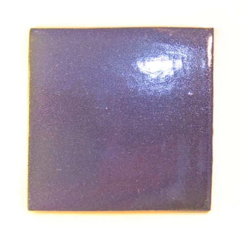 fairly-traded-hand-painted-dark-blue-ceramic-mexican-tile