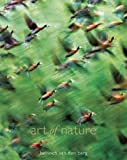 img - for Art of Nature book / textbook / text book
