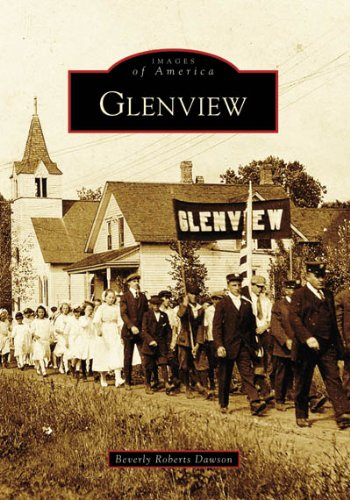 glenview-images-of-america-illinois
