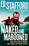 Naked and Marooned: One Man. One Isla...