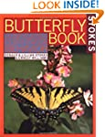 Stokes Butterfly Book: The Complete G...
