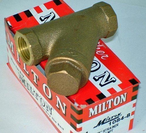 Milton 1086-2 1/8