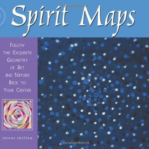 spirit-maps-follow-the-exquisite-geometry-of-art-and-nature-back-to-your-center-by-joanna-arettam-20