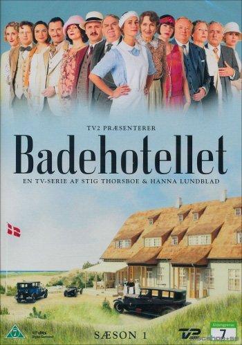 badehotellet-season-1-dvd-2013-import