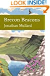 Brecon Beacons (Collins New Naturalis...