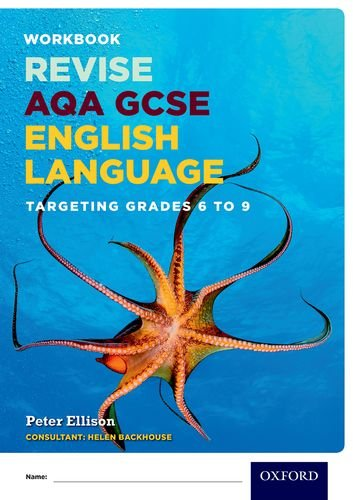 aqa english language and literature past papers