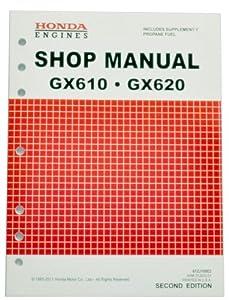 Honda Generator Owner S Manual Type Manual | Car Interior ...