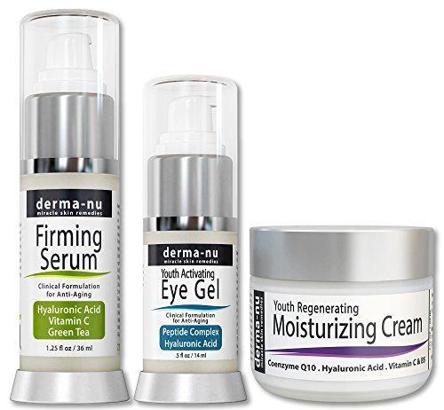 prodotti-per-la-cura-della-pelle-per-anti-invecchiamento-trattamenti-viso-per-la-pelle-il-piu-effica