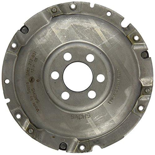 sachs-3000-211-001-mecanisme-dembrayage