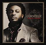 echange, troc Corneille - The Birth Of Cornelius