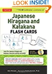 Japanese Hiragana & Katakana Flash Ca...