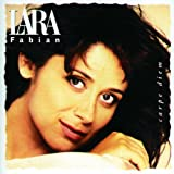 echange, troc Lara Fabian - Carpe Diem
