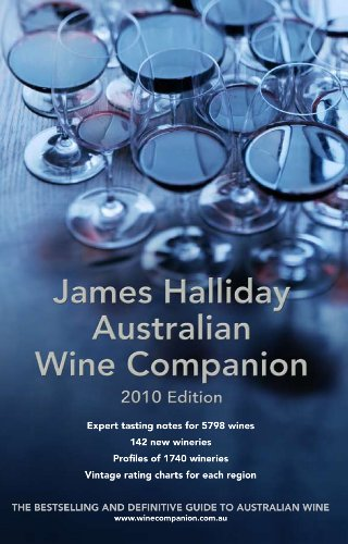 james-halliday-wine-companion-2010