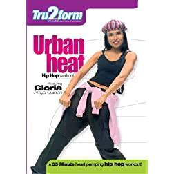 Tru2form Urban Heat