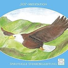 Spirituelle Sterbebegleitung (