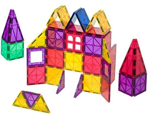 set-da-costruzioni-con-piastrelle-magnetiche-colorate-trasparenti-playmags-il-set-da-60-pezzi-includ