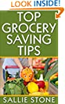 Top Grocery Saving Tips