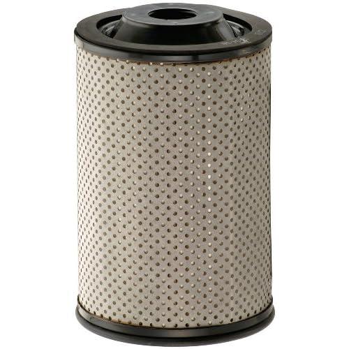 amazon com  fram cc21 fuel and water coalescer cartridge