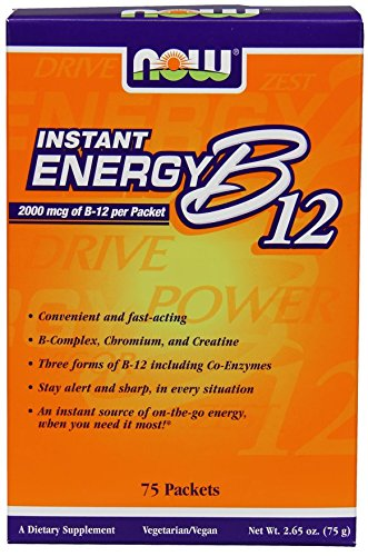 now-foods-b-12-instant-energy-packets-75-box