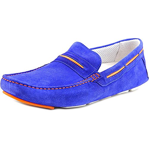 kenneth-cole-ny-union-square-hommes-us-95-bleu-mocassin