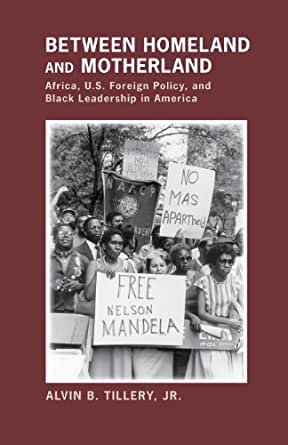 igboland of african americans homeland Library of congress  in the eyes of the law and of most non-african americans, they had no authority to make decisions about their own lives and could be bought.