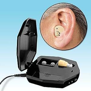 Turbo Ear